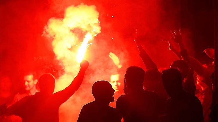 La Eurocopa 2016: ¿Fiesta o infierno?