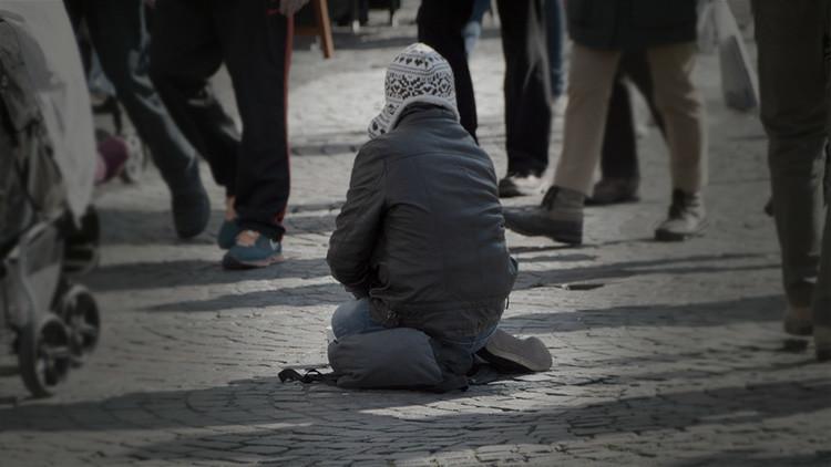 La ONU: Millones de latinoamericanos podrían caer de nuevo en la pobreza