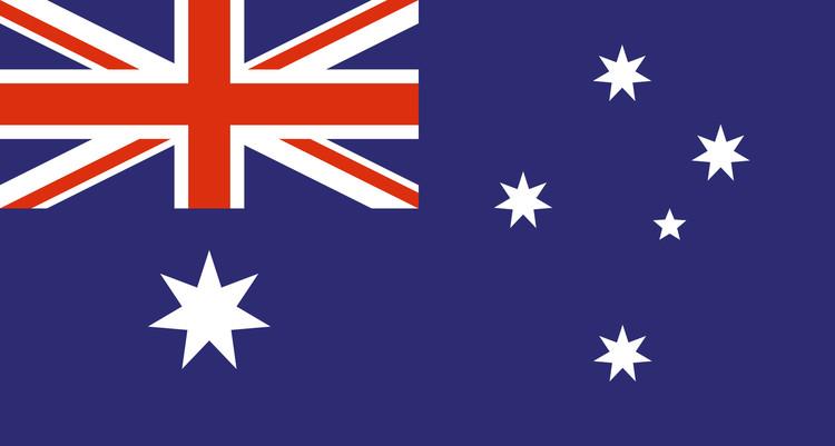 Los significados ocultos en las banderas del mundo