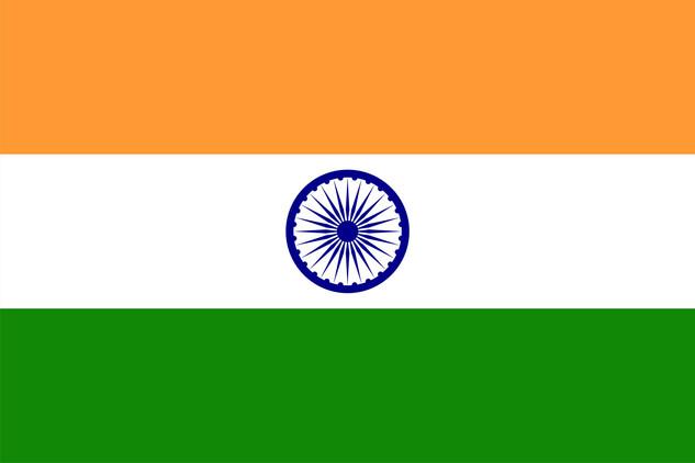 Los significados ocultos en las banderas de los países
