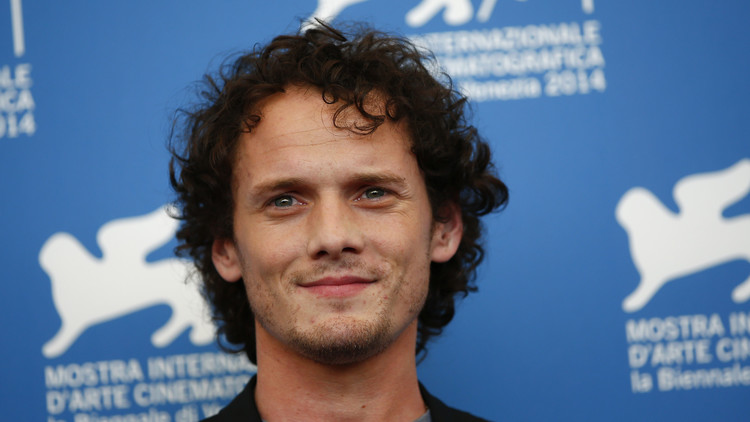 Fallece en un extraño accidente automovilístico el actor estrella de 'Star Trek' Anton Yelchin