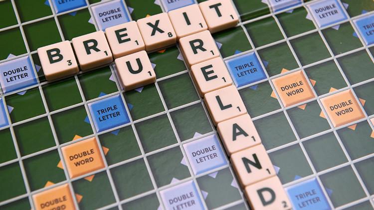 'Brexit': Cómo será el 'salto al vacío' del Reino Unido fuera de la Unión Europea