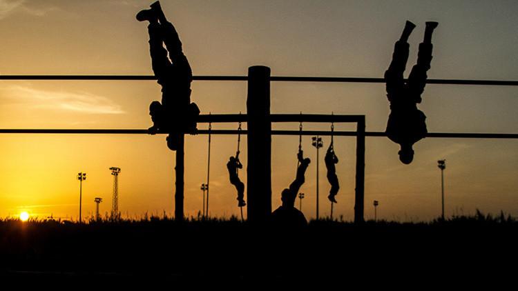 Hacer ejercicios físicos después de estudiar ayuda a la memoria