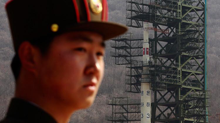 Japón, preparado para derribar misiles norcoreanos al rumorearse que Pionyang ultima un lanzamiento