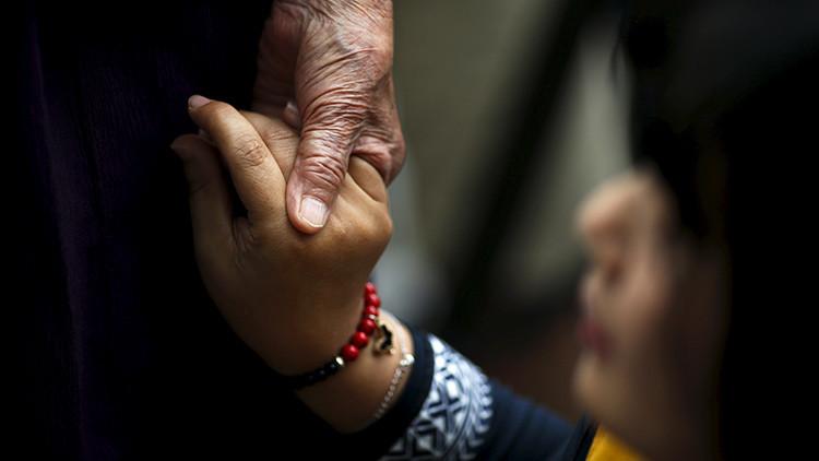 Un voluntario francés abusó sexualmente de 66 menores durante campañas humanitarias