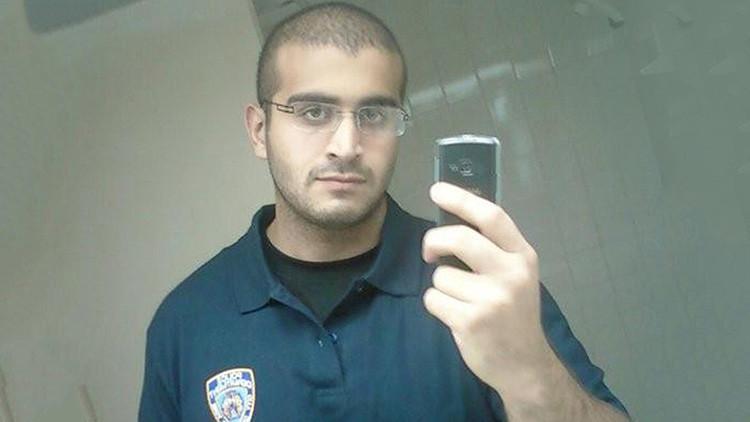 El asesino de Orlando compró 9.000 dólares en joyas días antes de la masacre