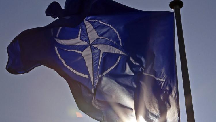 """""""El secretario general de la OTAN es un especialista en distorsionar los hechos"""""""