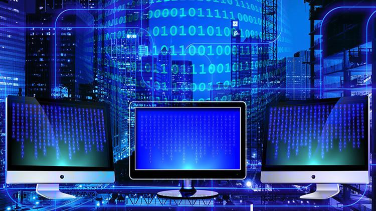 Rusia promete poner en práctica el teletransporte