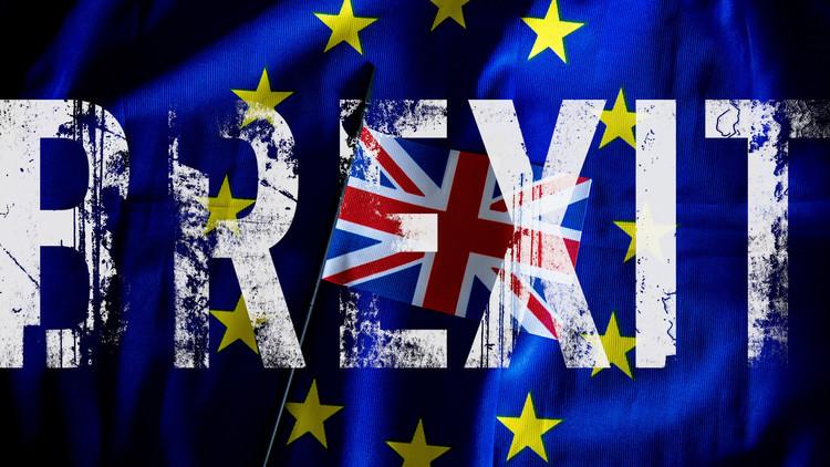 ¿El fin del sueño europeo? 'Brexit' o 'Bremain', los británicos deciden sufuturo