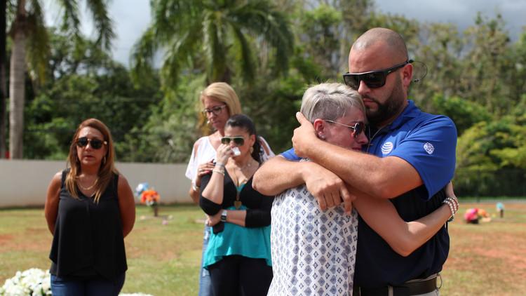 ¿Por qué prohibir las armas en EE.UU. no habría evitado la masacre de Orlando?