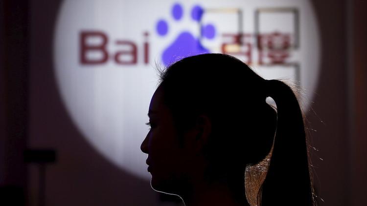 Extorsión sexual: jóvenes chinas 'pagan' sus deudas con fotografías desnudas