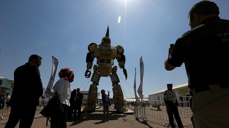 La Marina de EE.UU. emplea videojuegos para evitar un apocalipsis robótico