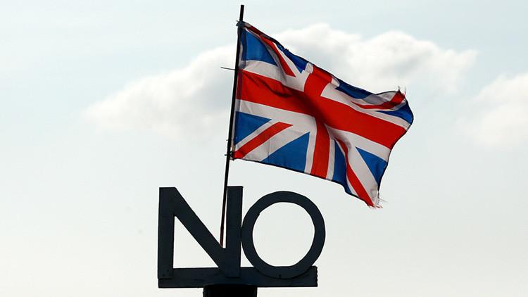 Irlanda del Norte y Escocia pueden convocar referéndums sobre la salida del Reino Unido