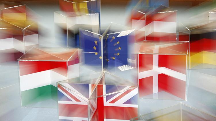 Se alzan voces en Francia, Italia y los Países Bajos a favor de una consulta popular