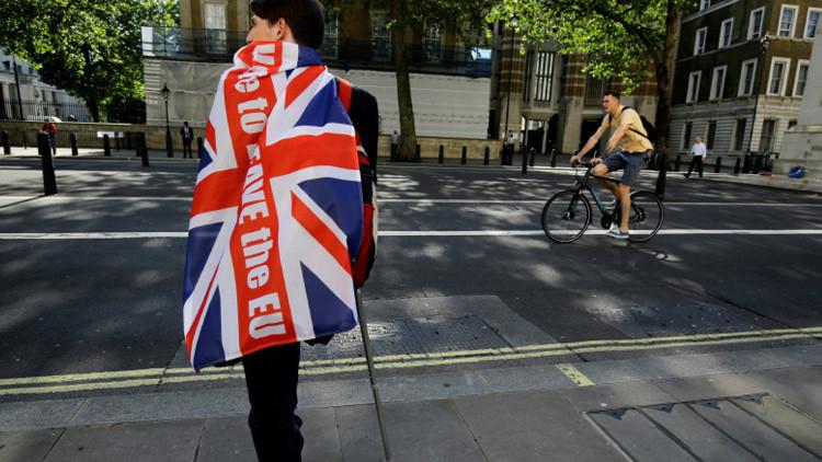 ¿Qué ha pasado? ¿Qué pasa? ¿Qué pasará? Diez claves sobre el 'Brexit'