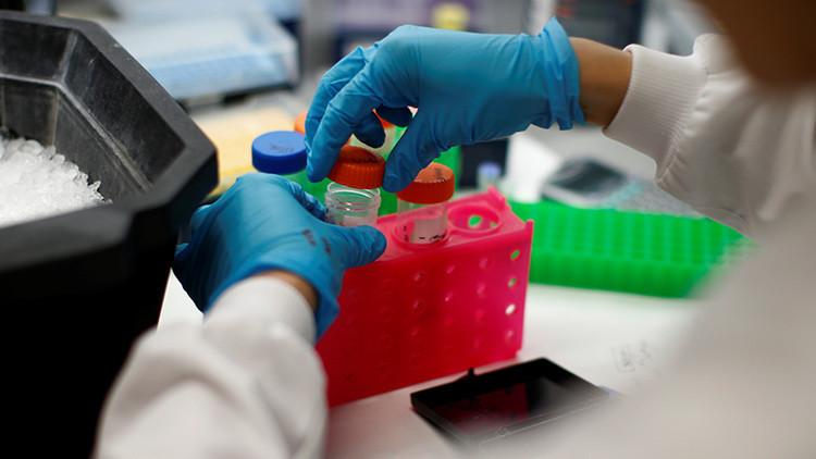 La AMA suspende el laboratorio de antidopaje de Brasil a un mes y medio de los JJ.OO. de Río 2016