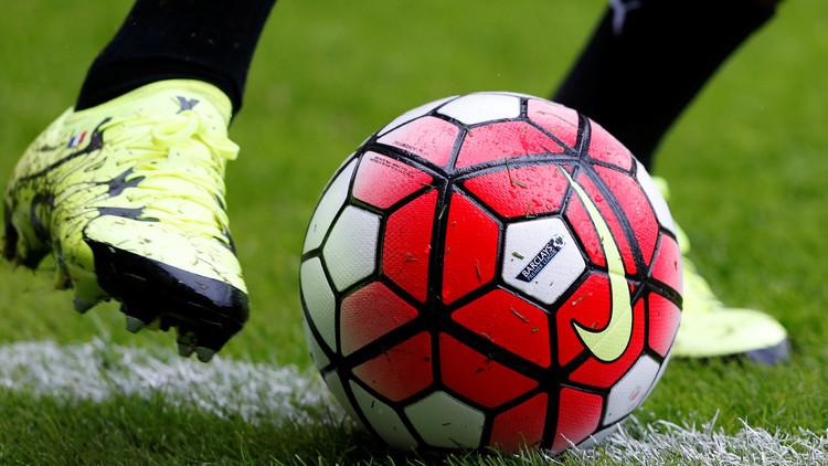 Golpe bajo al deporte: ¿cómo afectaría el 'Brexit' al fútbol?