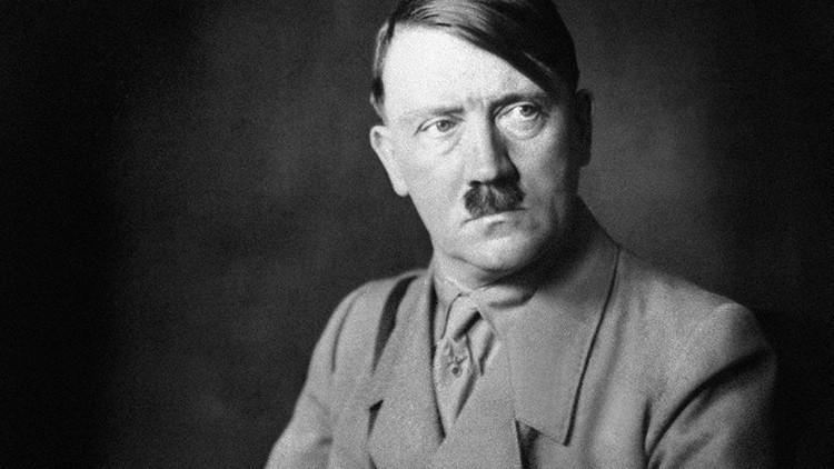 """El vecino judío de Hitler y familiar de su """"enemigo personal"""" cuenta su historia"""