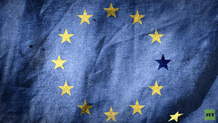 """""""Europa va a caer muy pronto"""": Eurodiputados aseguran que la UE se derrumbará tras el 'Brexit'"""