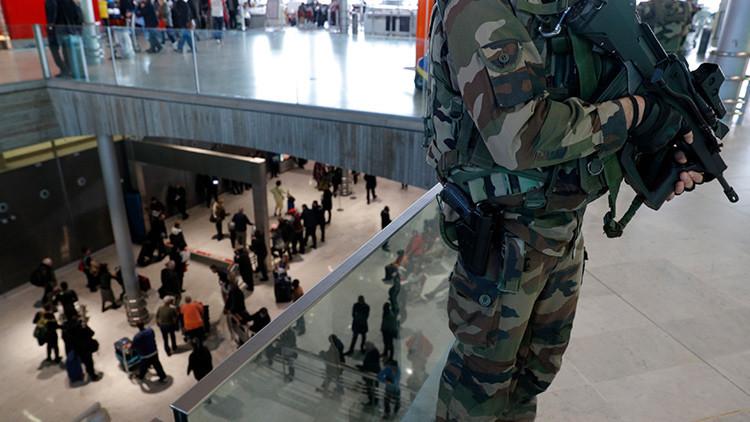 Estado Islámico se suma al 'Brexit': insta a atentados en Berlín y Bruselas para 'paralizar' Europa