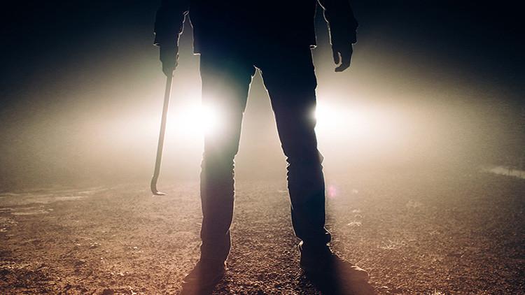 ¿Calor asesino? Encuentran una relación entre el clima y el nivel de delincuencia