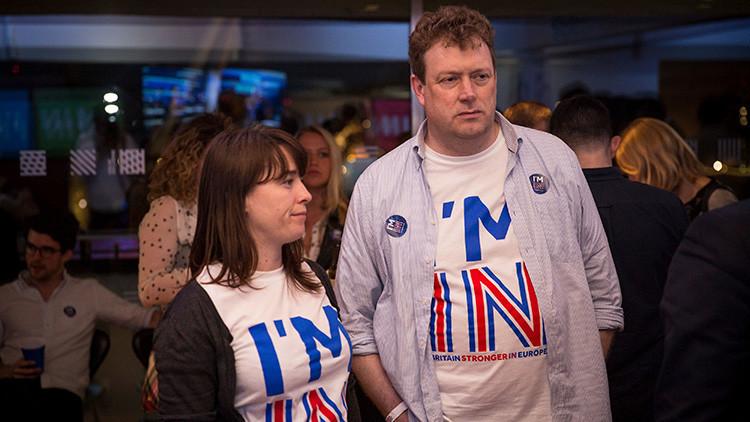 Las dos grandes mentiras del 'Brexit' que engañaron a millones de británicos