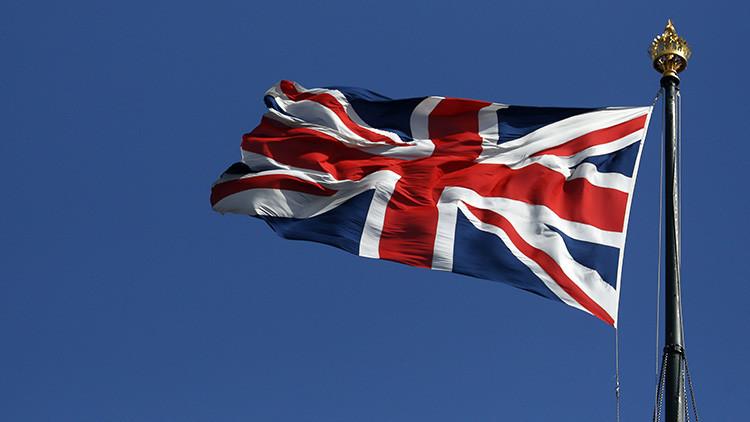 El político que vaticinó los graves e inmediatos efectos del 'Brexit' en Reino Unido