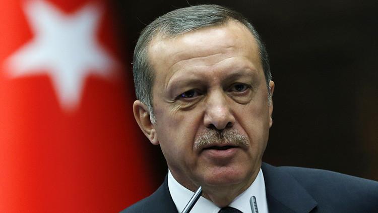 Erdogan pide disculpas a Putin: Las razones, las consecuencias y las preguntas en el aire