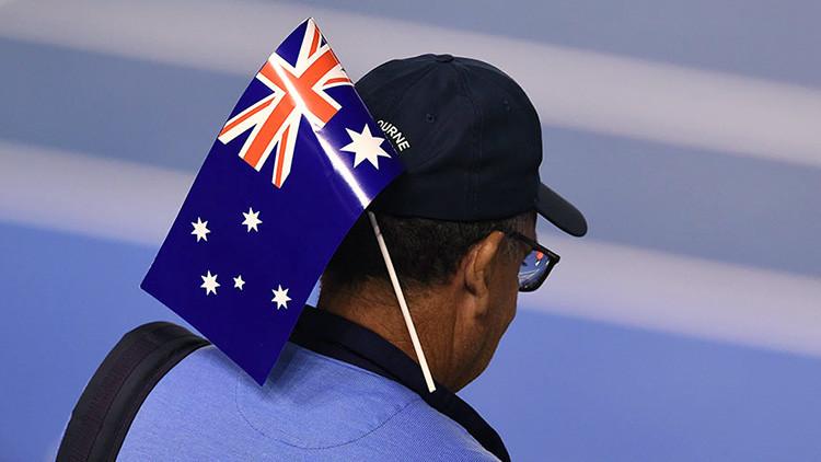 ¿#AusExit? Los australianos ponen en duda su futuro bajo la monarquía tras el 'Brexit'