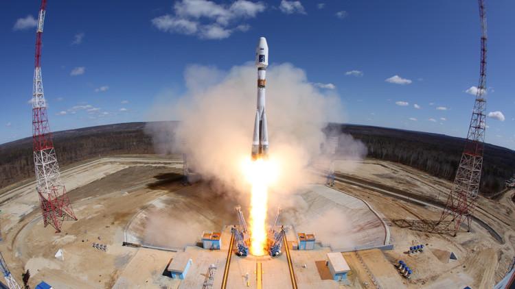 Rusia planea enviar una misión tripulada a la Luna en 2030