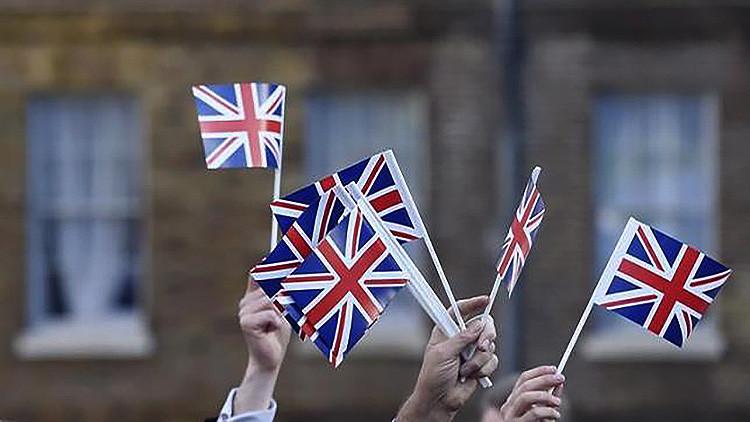 Cómo el 'Brexit' puede socavar la nueva estrategia de defensa de la OTAN y la UE