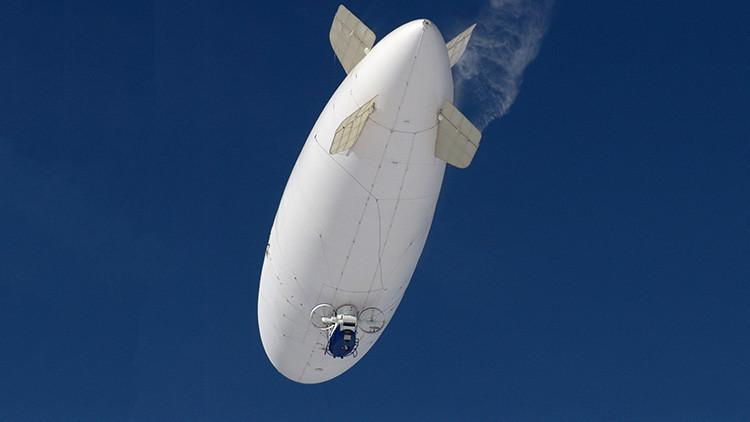 El as en la manga de Rusia para inutilizar los misiles de crucero de la OTAN