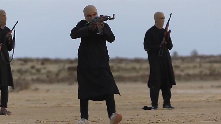 """""""Me siento aterrada"""": ¿Por qué el FBI no alertó a posibles blancos del Estado Islámico en EE.UU.?"""