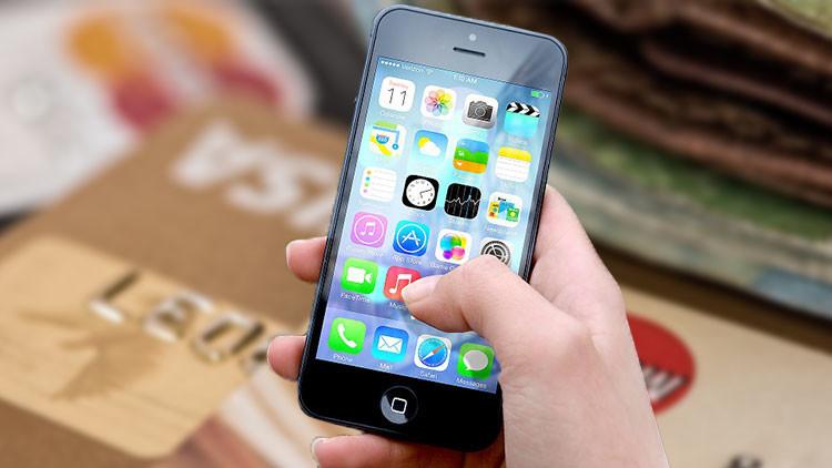Ciberpiratas con piel de cordero: Una nueva amenaza de virus se cierne sobre los usuarios de Apple