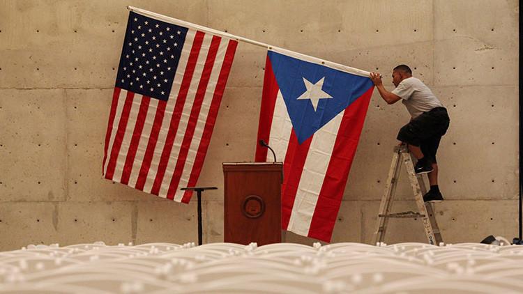 El rescate financiero para Puerto Rico ahora depende de Obama