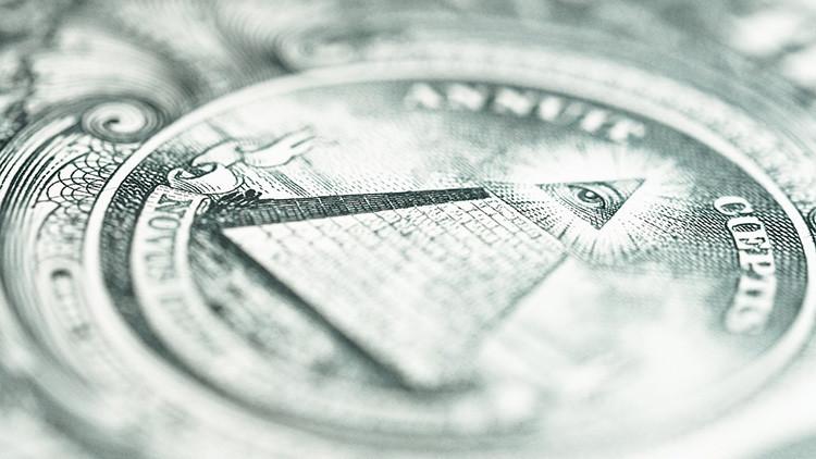 'Clanes multimillonarios': 'Forbes' revela cuáles son las familias más ricas de EE.UU. en 2016
