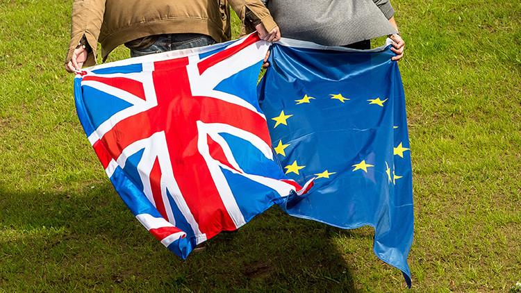 """Paradojas del 'Brexit': Un pueblo al que """"le llovió dinero de la UE"""" votó más que ninguno para irse"""