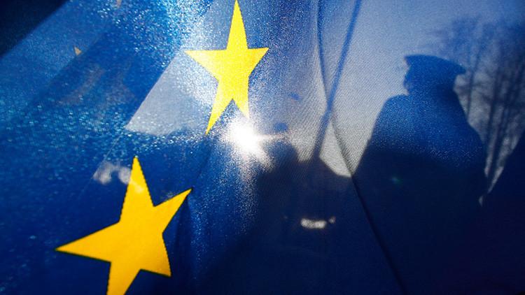 El ministro húngaro de Gobernación admite que votaría a favor de dejar la UE si hubiera referéndum