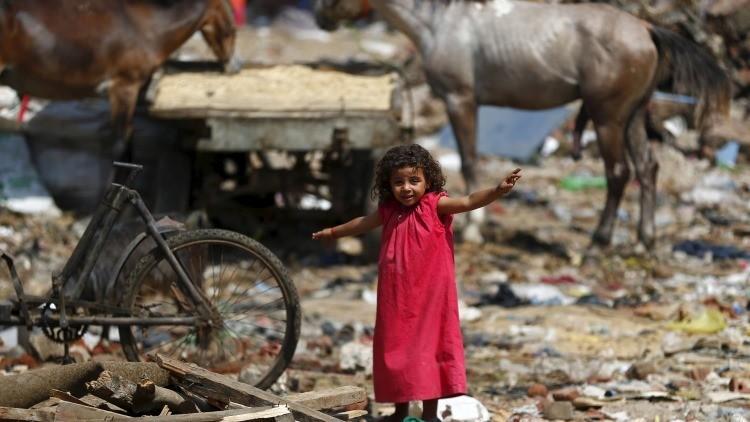 El país más nuevo del mundo, demasiado pobre para celebrar su Día de la Independencia