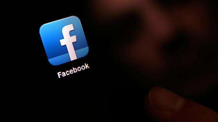 ¿Es en realidad Zuckerberg un tirano?: Un exempleado revela detalles del día a día dentro Facebook