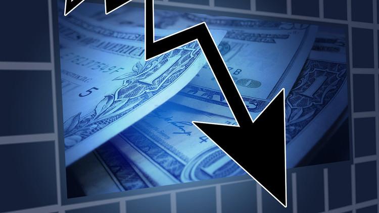 El 'cisne negro' de la economía mundial alzó vuelo