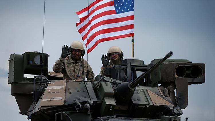 """""""Estados Unidos hace concesiones a Rusia en el nuevo acuerdo de cooperación sobre Siria"""""""