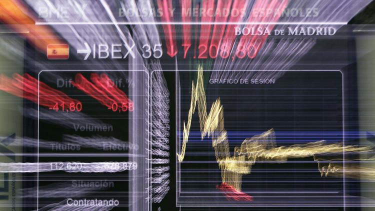 Los consejeros de administración de las empresas del IBEX-35, ¿tributan más que un trabajador?
