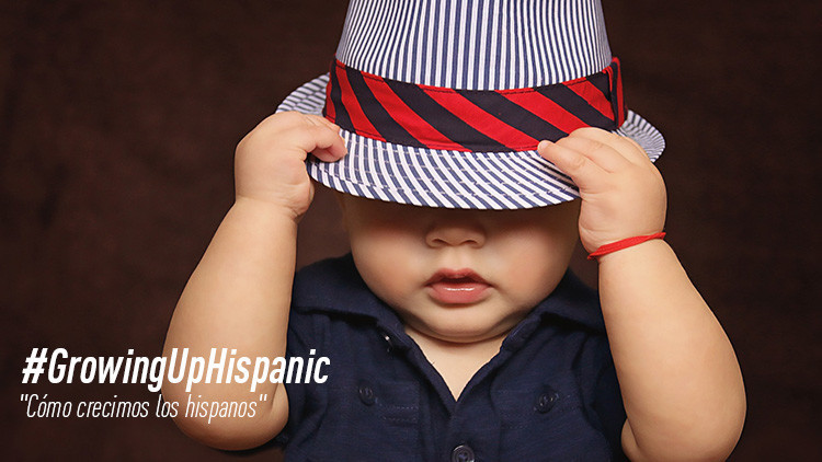 #GrowingUpHispanic: Así es la infancia latinoamericana resumida en memes