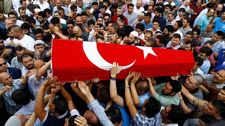 El terror vuelve a sacudir al mundo: Acontecimientos que impactaron a toda la sociedad en 7 días