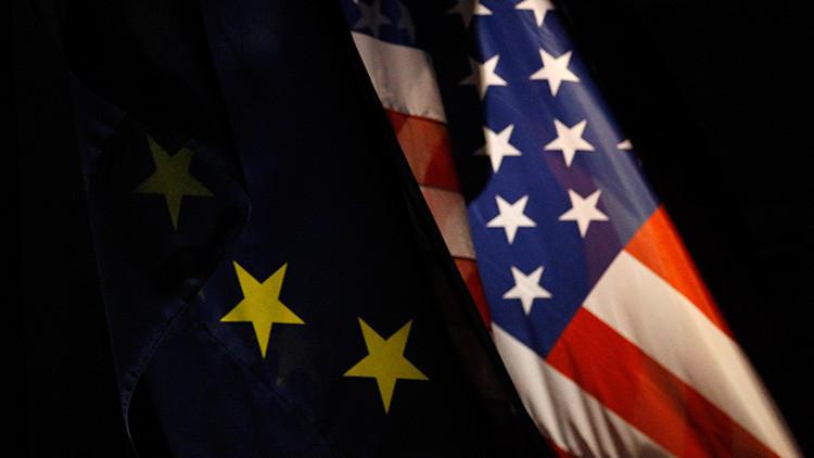 ¿Quién será el 'nuevo vocero' de EE.UU. en la UE tras el 'Brexit'?