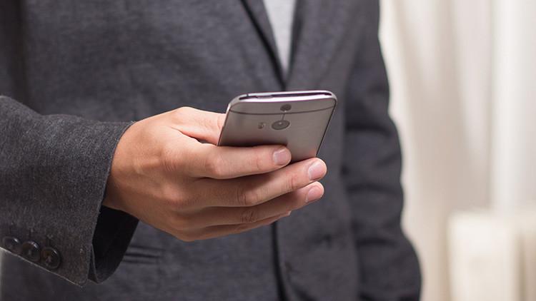 ¿Tiene Android? Estos son los únicos dispositivos seguros para su uso
