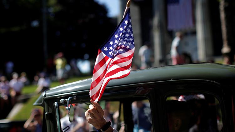 Cinco mitos derribados sobre el Día de la Independencia de EE.UU.