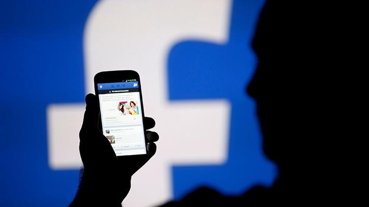 """Facebook puede convertirse en un """"caldo de cultivo para el extremismo"""""""