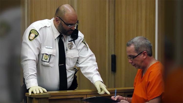 Un actor de 'Sábado Gigante' es sentenciado a 153 años de prisión por pornografía infantil